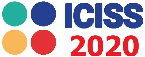 ICISS 2020