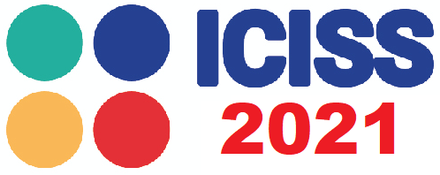 ICISS 2021